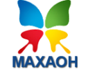 Видавництво Махаон